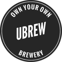 Meet The Team - Own Your Own Brewery