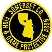 Somerset Monthly IDPA Registration