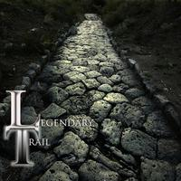 Legendary Trail Iceland + Ice Trail Ultra