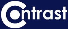 The CONTRAST Project Team logo