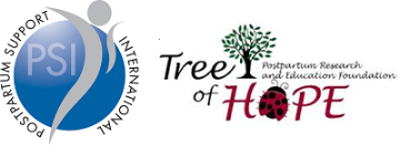 PSI 28th Annual Conference     with Tree of Hope...