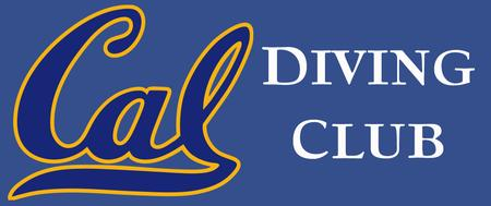 CAL Diving Club SPRING Quarter - 2015