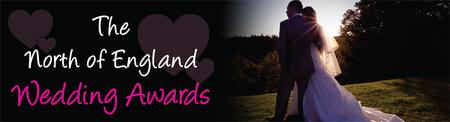 The North of England Wedding Awards 2013