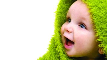 Brisbane - Birth, Baby and Beyond