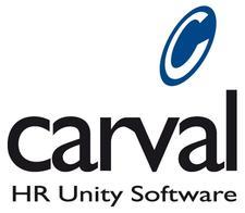 Carval Computing Limited logo