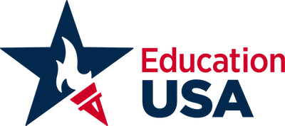 EducationUSA Thailand Fairs 2015 (Chiang Mai)