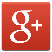 Google+ for business - Derby March 17