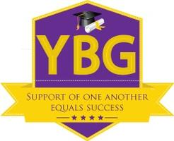 Young Black Grads presents... New Year, Success Forum