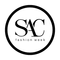 SACFW 2015 - Sunday Kick-Off Boutique Shop & Showcase