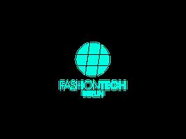 #FASHIONTECH BERLIN