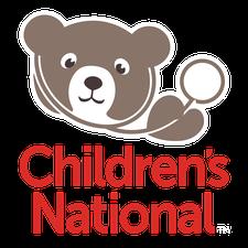 Children's Health Center  logo