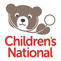 Children's Health Center Adams Morgan - Open House for...