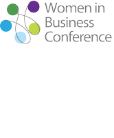 2013 Women in Business Conference: Redefining the Road...