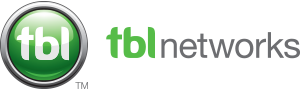 TBL Networks Dash & Dine: Networking Happy Hour + Free...