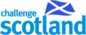 Challenge Scotland Summer Events