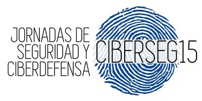 CIBERSEG'15: II Jornadas Seguridad y Ciberdefensa de...