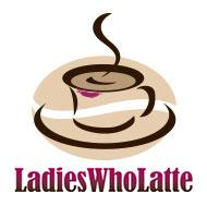 East London Ladies Who Latte