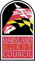 MHC's Quarterly Meeting- Friday, January 16th, 2015