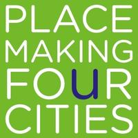 URBACT Placemaking 4 Cities Conference