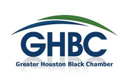 2015 Greater Houston Black Chamber Annual Membership...