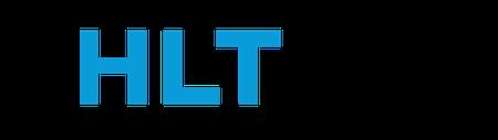 2015 Human Language Technology Conference