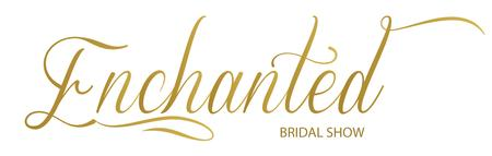 Enchanted Bridal Show 2015