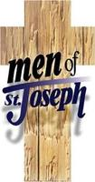 Mass and Men's Breakfast to Celebrate Feast of St....
