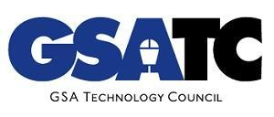 GSATC Learning Lunch: Cyber Security and the State of...