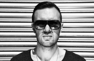 Chris Lake | Sat. Feb. 7th Presented by SMG Events &...