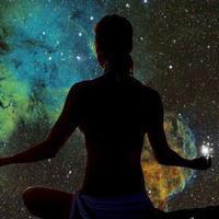 Meditation & Mystics!