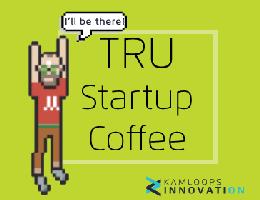 Startup Coffee - TRU!