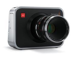 Camera, Lights, Sound