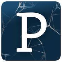 Processing and Pixels