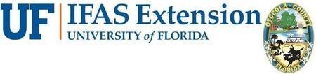Maintaining a Florida-Friendly Landscape