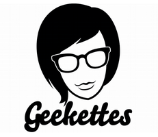 Twin Cities Geekettes: Data Visualization Hack and Demo