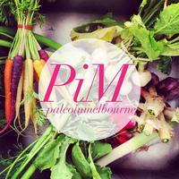 Choosing Paleo: PiM Visits Moree, NSW
