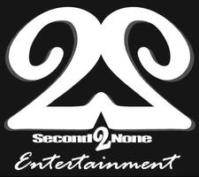 :: Second2None SATURDAYS @ LUMEN + CRIMSON Lounge ::
