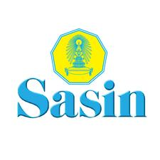 Sasin School of Management logo