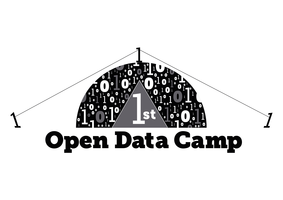 Open Data Camp