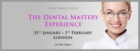The Dental Mastery Experience 2015: 31st Jan...