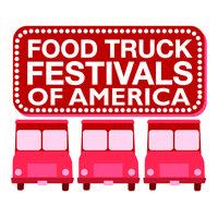 Spring Training Food Truck & Craft Beer Festival