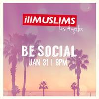 Be Social L.A.