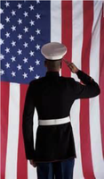 A Global Event On Career Opportunities For Veterans In ...