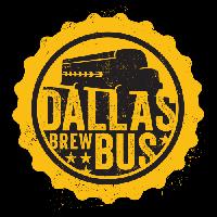 Dallas Brew Bus - March 2015
