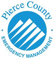 Pierce County High Risk Populations Disaster Planning Summit