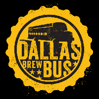 Dallas Brew Bus - April 2015