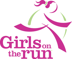 Brewing Boldness: an event to support Girls on the Run...