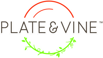 Celebrate New Year's Eve with Plate & Vine Restaurant...