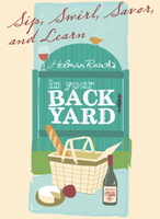 In Your Backyard Farm-to-Table Benefit Picnic Dinner