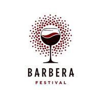 The Barbera Festival 2015